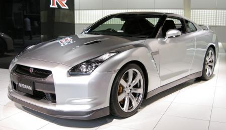 GT-R_convert_20121130234001.jpg