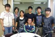 0722蟾・讌ュ螟ァ繧「繝シ繝√ぉ繝ェ繝シ_convert_20120929181341