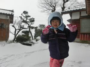 2013冬休み3