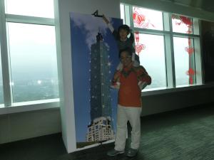 2013台北101-3