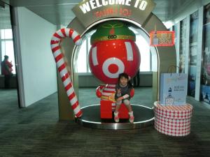2013台北101-2