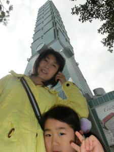 2013台北101-1