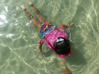 ワイキキビーチ2