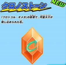 daisuke(2).jpg