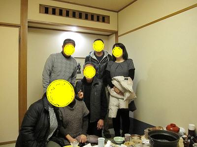 snap_9fuku25_2013103223.jpg