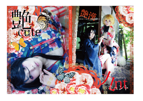 adecute-cover.jpg
