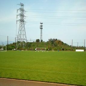 2012-05-06スポパ