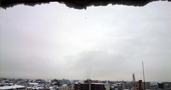 雪景色1_140214