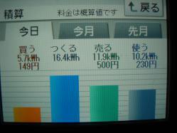 2012.06.28 001