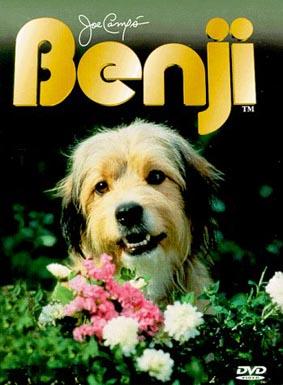 benji.jpg