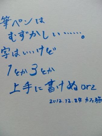 121224絵日記