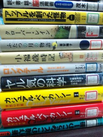 130119借り本