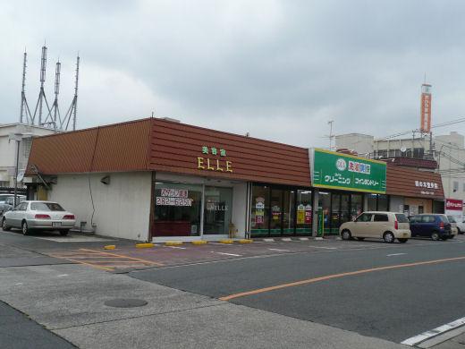 okayamaminamiwarddreamtownsenoo120420-6.jpg
