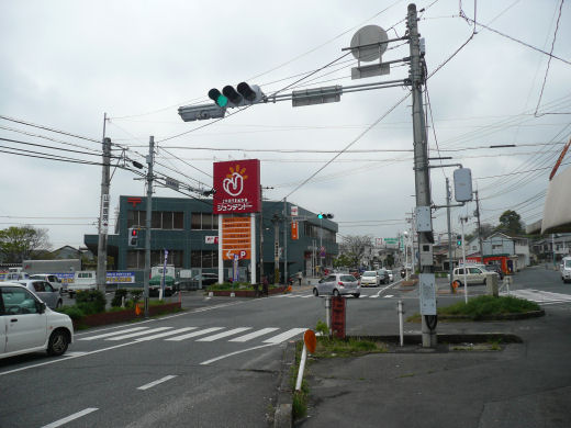okayamaminamiwardsenoo120420-2.jpg