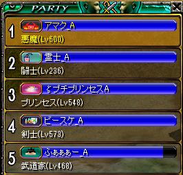 10 参加者