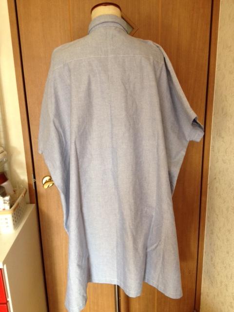 GVシャツ3