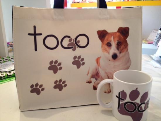 toco2.jpg