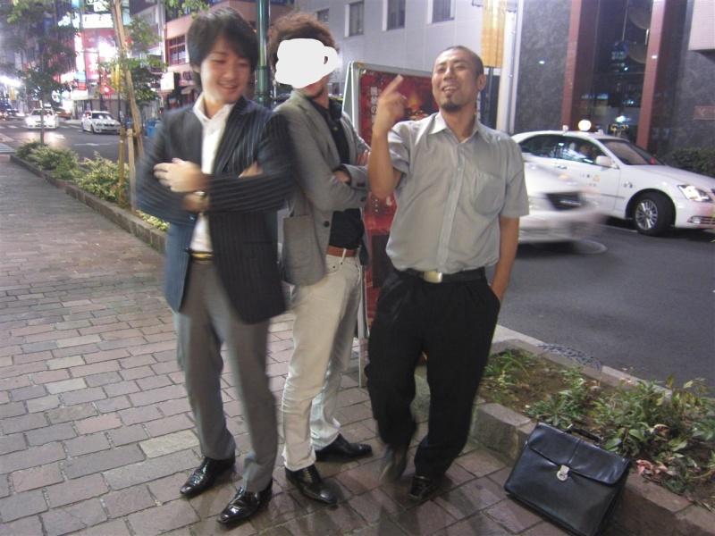 blog_import_502896ed33aa1_20121202102734.jpg
