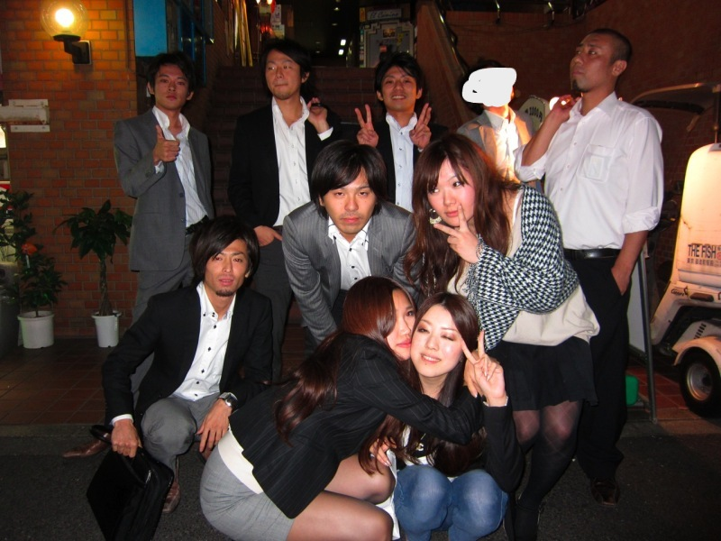 blog_import_5028977a118b7_20121202101920.jpg