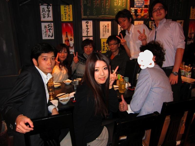 blog_import_502899d6c568b_20121202094519.jpg