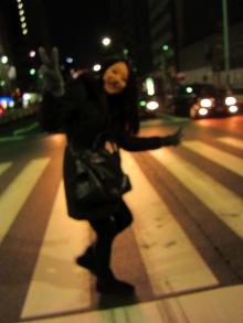 I Like Smile