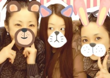 I Like Smile-ipodfile.jpg