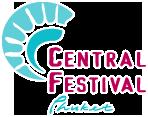 central_festival_phuket_logo.png