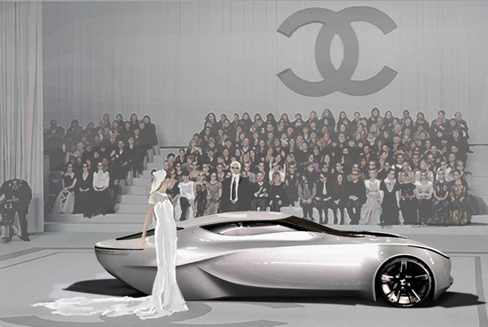 chanel_fiole_concept02.jpg