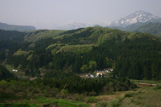 20120610.jpg