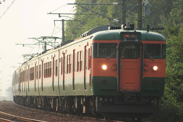 20120616.jpg