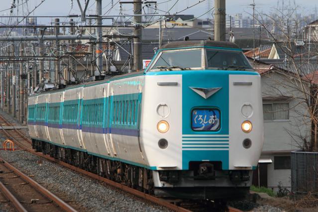 20120711.jpg