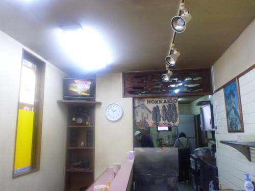 P1100301.jpg