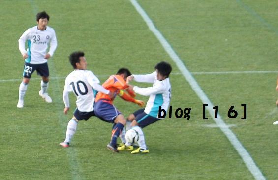 2012.11.18YSCC 091-1