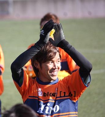 2012.12.16ひろさん引退試合 250-888