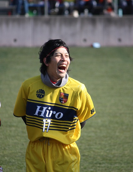 2012.12.16ひろさん引退試合 217-1