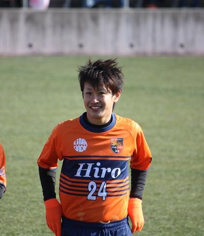 2012.12.16ひろさん引退試合 239-1