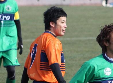 2012.12.16ひろさん引退試合 328-1