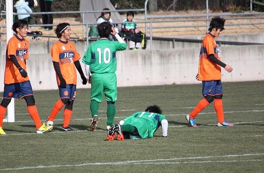 2012.12.16ひろさん引退試合 554-1