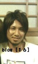 P1003166-1.jpg
