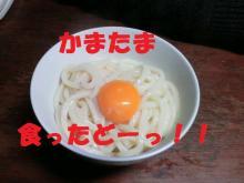 blog 〔16〕