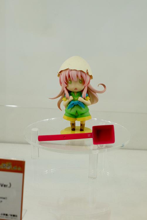 amiamiwatashi001.jpg