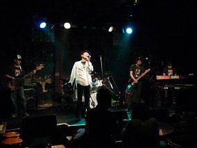 2014.01.07 磔磔 013