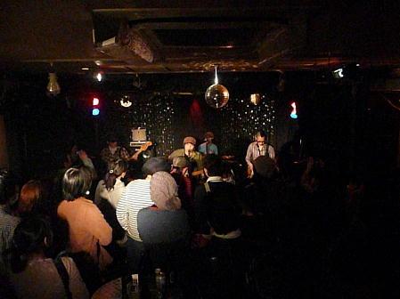 20140126 夜想 MAMORU The DAViES 001