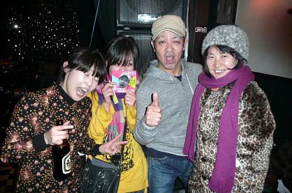 20140126 夜想 008