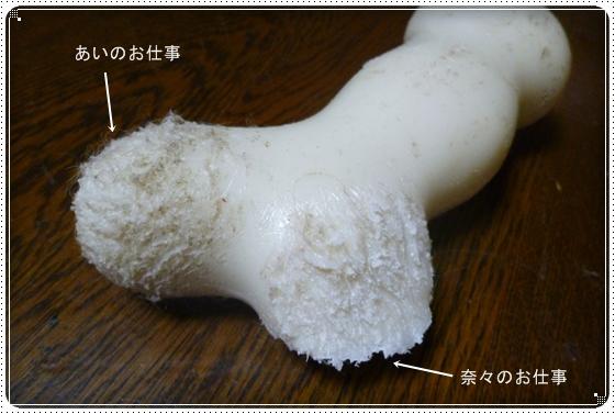 2012,8,30お庭遊び13
