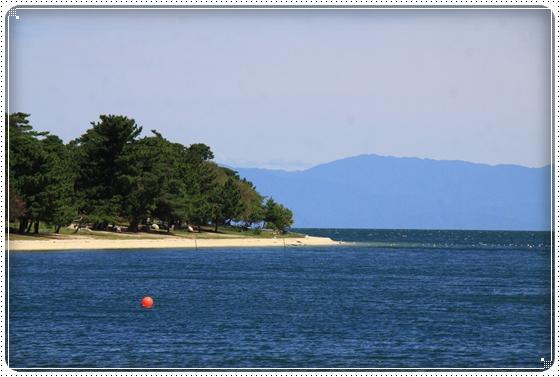 2012,9,25琵琶湖2