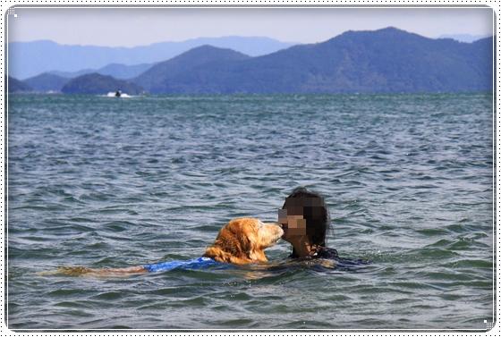 2012,9,27琵琶湖6