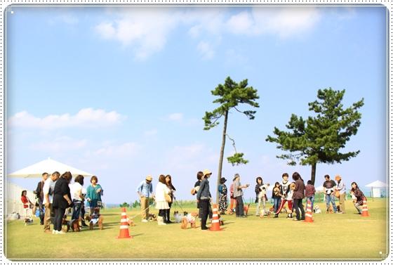 2012,10,21運動会2