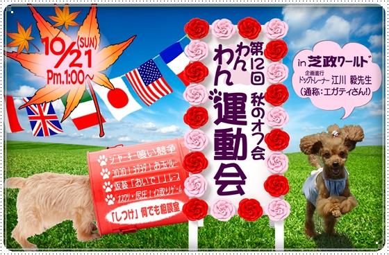 2012,10,21運動会1