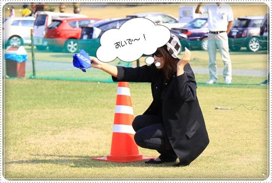 2012,10,23運動会2